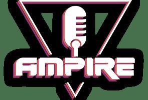 ampire-logo