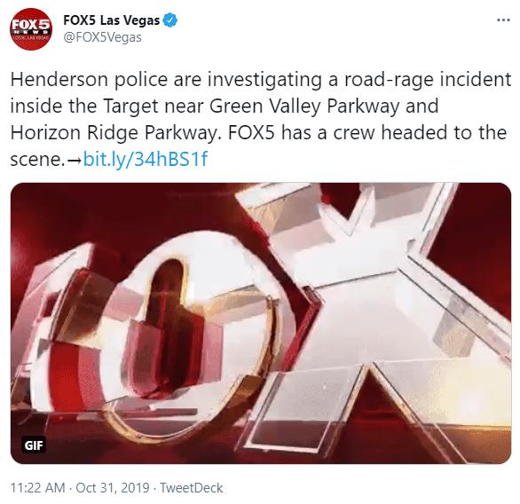 Capture-target-news-fox