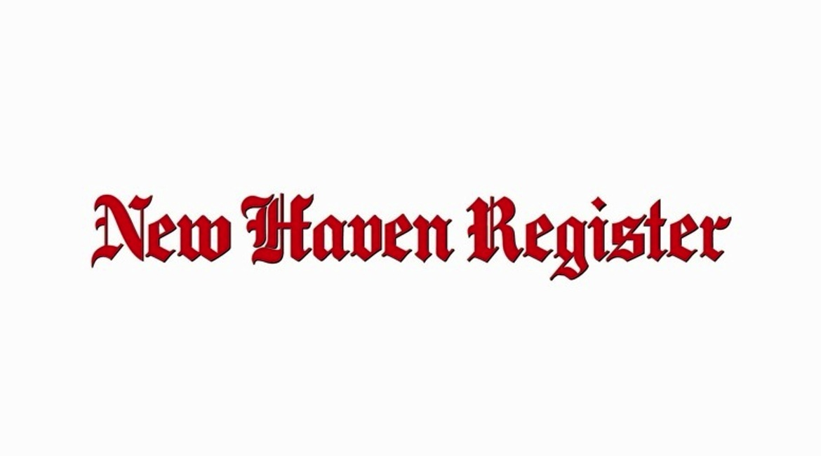 new_haven_register_bfc_featured_02