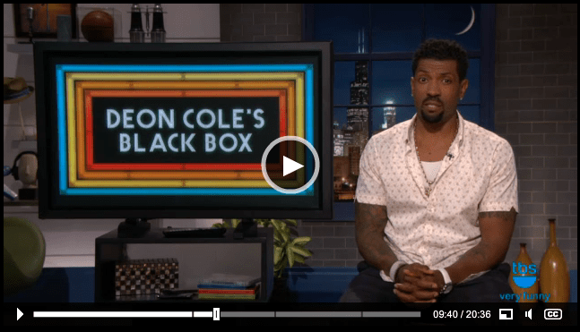 DEON-COLES-BLACK-BOX-VIDEO-TN-01