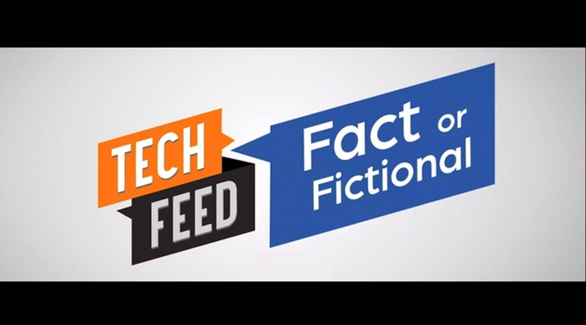 tech_feed_fact_or_fictional_bfc_featured_02