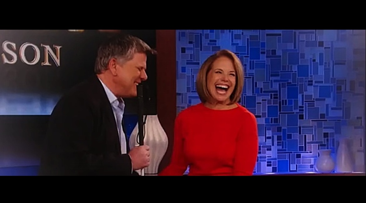 katie_couric_show_bfc_featured_02
