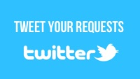 Tweet_Requests_200w