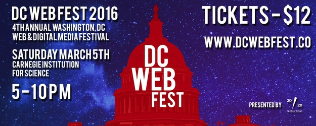DC_WebFest_Website_Featured_01