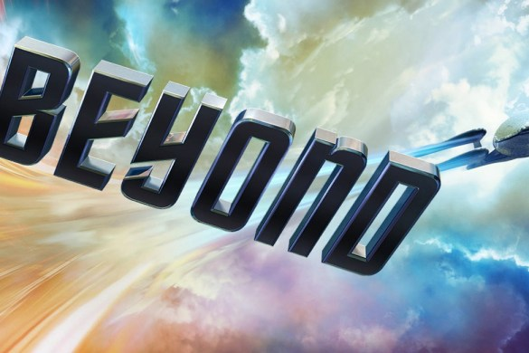star_trek_beyond_bfc_featured_01