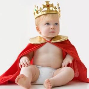 royal baby 1