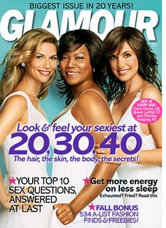 glamour-age-issue-cover-2007