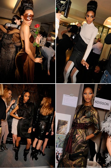 jourdan-dunn-paris-fashion-week