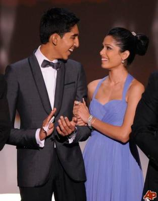 dev-patel-freida-pinto-couple
