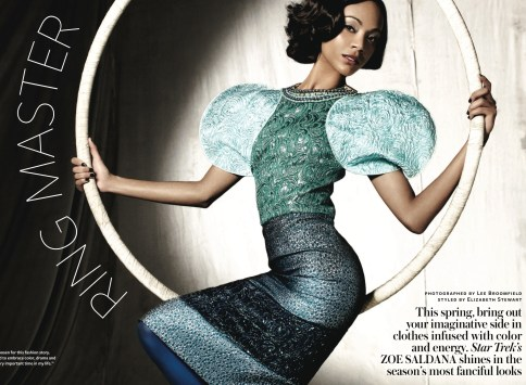 zoe-saldana-star-trek-instyle-april2009-scan1
