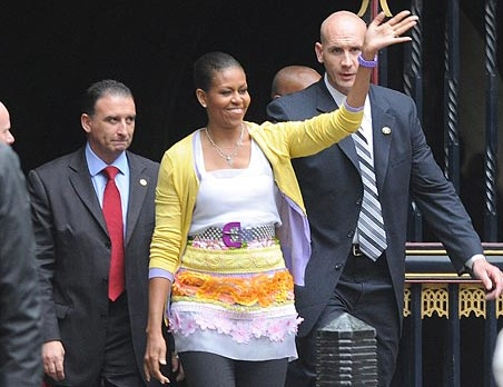 michelleobama-dont-skirt