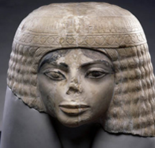 ancient-egypt-bust-jackson