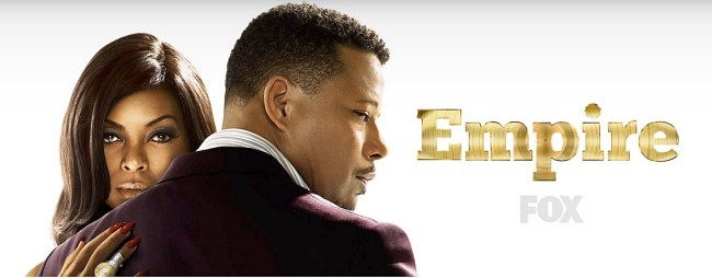 empire-fox-taraji-terrence-howard