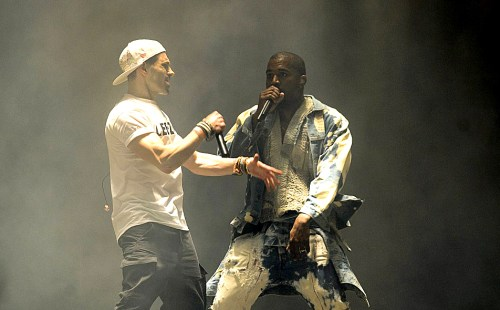 Simon-Brodkin-kanye-west-glastonbury