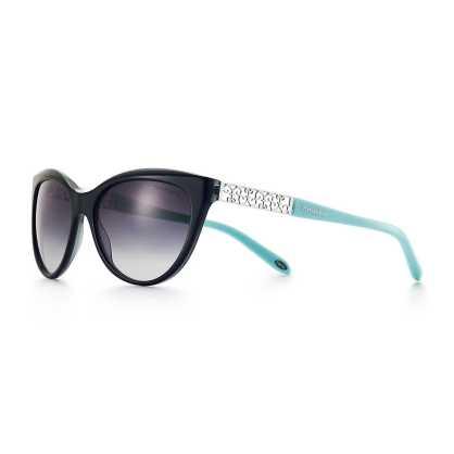 tiffany-enchantcat-eye-sunglasses-36537868_958342_ED
