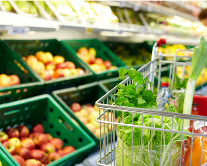 10 Strategies for Avoiding Unnecessary Shopping Trips