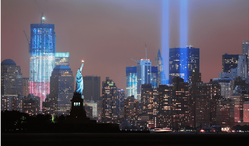 Remembering 9/11: How Parents & Educators Should Approach Patriot Day