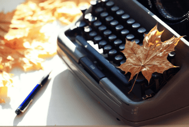 National Braille Press Poetry Contest