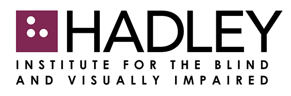 Hadley New Ventures