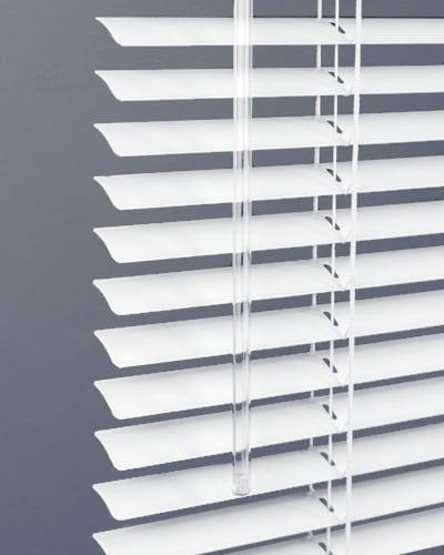 Parts Blind Vertical Louver