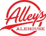 alleys-alehouse-red_150