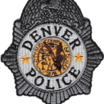 Denver Police Response Time