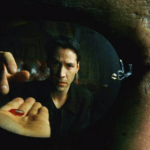 The Red Pill – Apathy in America