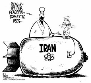 Iranian_Bomb