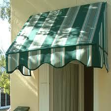 pram awning