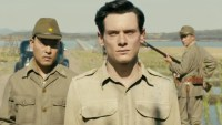 Jays Top Five Films of 2014