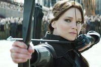 Hunger Games, Mockingjay Part 2
