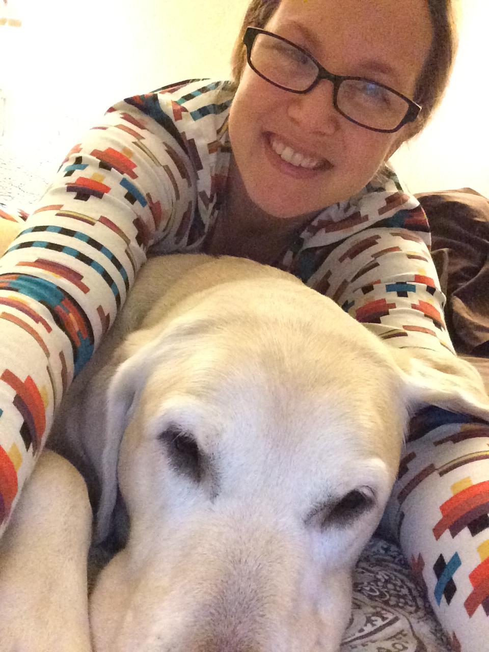 Guide Dog Blindsommelier