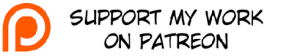 patreonsupport2X60