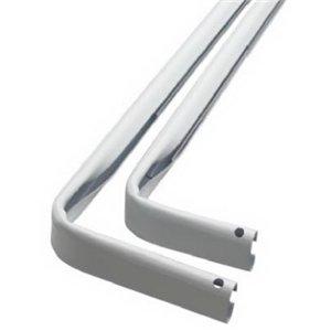 curtain rod hardware blinds usa inc
