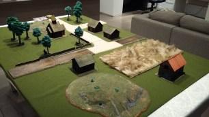 05 - battlefield 3
