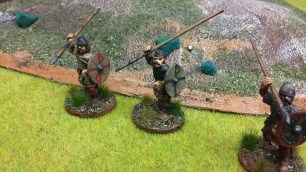 09-hearthguard-close