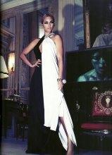 Beyonce-Harpers-Bazaar-Alex-Lubomirski