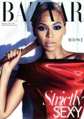 Beyonce-Harpers-Bazaar-September-2011-cover-by-Alex-Lubomirski