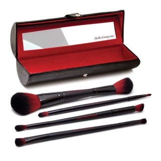 double-ended-brush-set-black-carry-case