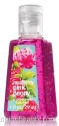 Bath and Body Works Pocketbac-a-polooza 1