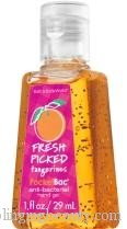Bath and Body Works Pocketbac-a-polooza 11