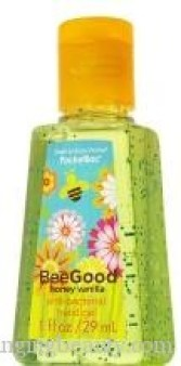 Bath and Body Works Pocketbac-a-polooza 5
