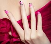 impress nails 3