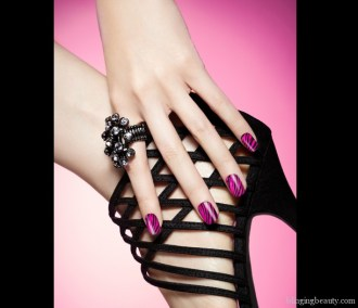 impress nails 4