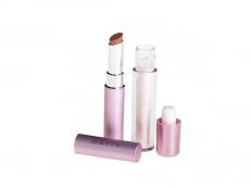 Mally Beauty 24:7 Concealer