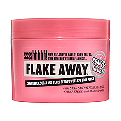 Soap & Glory Flake Away™ Body Polish