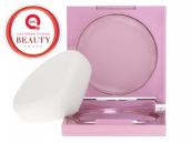 mally beauty Evercolor Poreless Face Defender