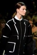 alexander wang spring fashion week 2013 redken