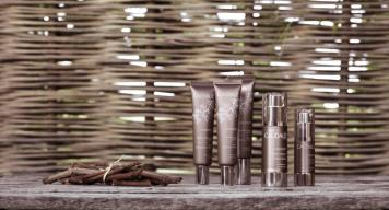 Caudalie Vinexpert New Collection