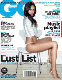 joan smalls cover gq